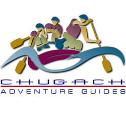 Chugach Adventure Guides